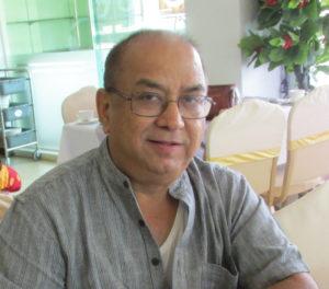 Mathura-Kalauny-wirter